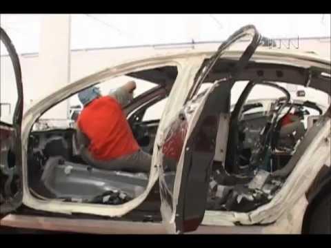 Montador De Autos