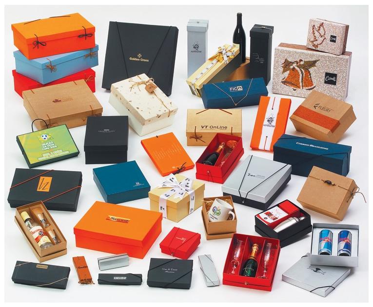 Auxiliar de Produção Embalagens em Diadema - SP