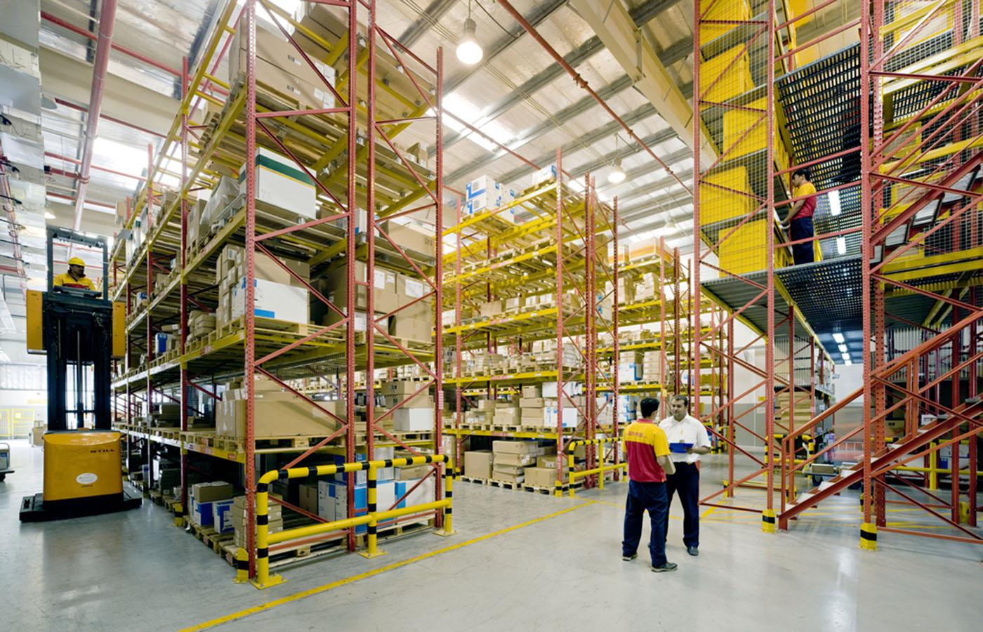 Auxiliar De Produção em São Bernardo do Campo – SP