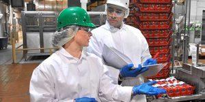 industria-tem-vaga-para-auxiliar-de-producao-jpg-jessica