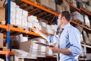 processamento-de-pedidos-na-logistica