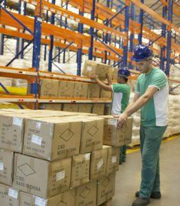 armazenagem-de-cargas-perador-logistico-1
