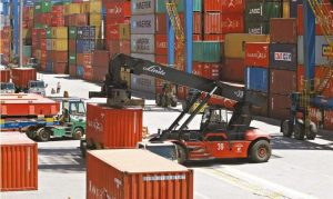 setor-portuario-1-746x445