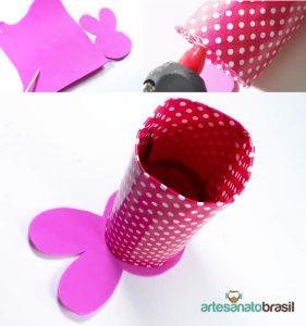 2-lembracinha-pascoa-rolo-papel-higiene