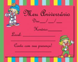 510697-convites-de-festa-de-aniversario-infantil-para-imprimir-14