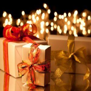 690724-como-comprar-seu-presente-de-natal-online-2-600x600