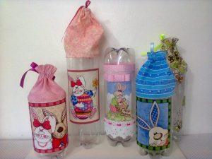 artesanato-com-garrafa-pet-para-pascoa-009