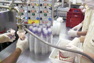 como-montar-uma-sorveteria-06-01