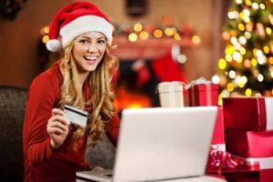 como-comprar-seu-presente-de-natal-online-1