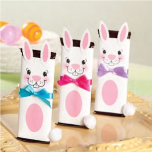 fnf_easter-bunny-chocolate-bars