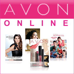 catalogo-avon-online