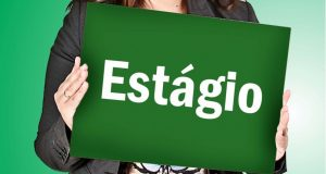 estagio-1-848x478
