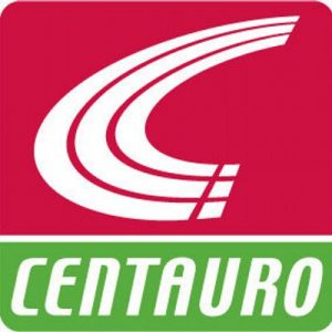 logo_centauro_400x400