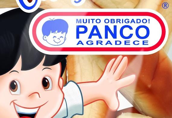 Auxiliar De Produção – empresa PANCO em São Paulo - SP