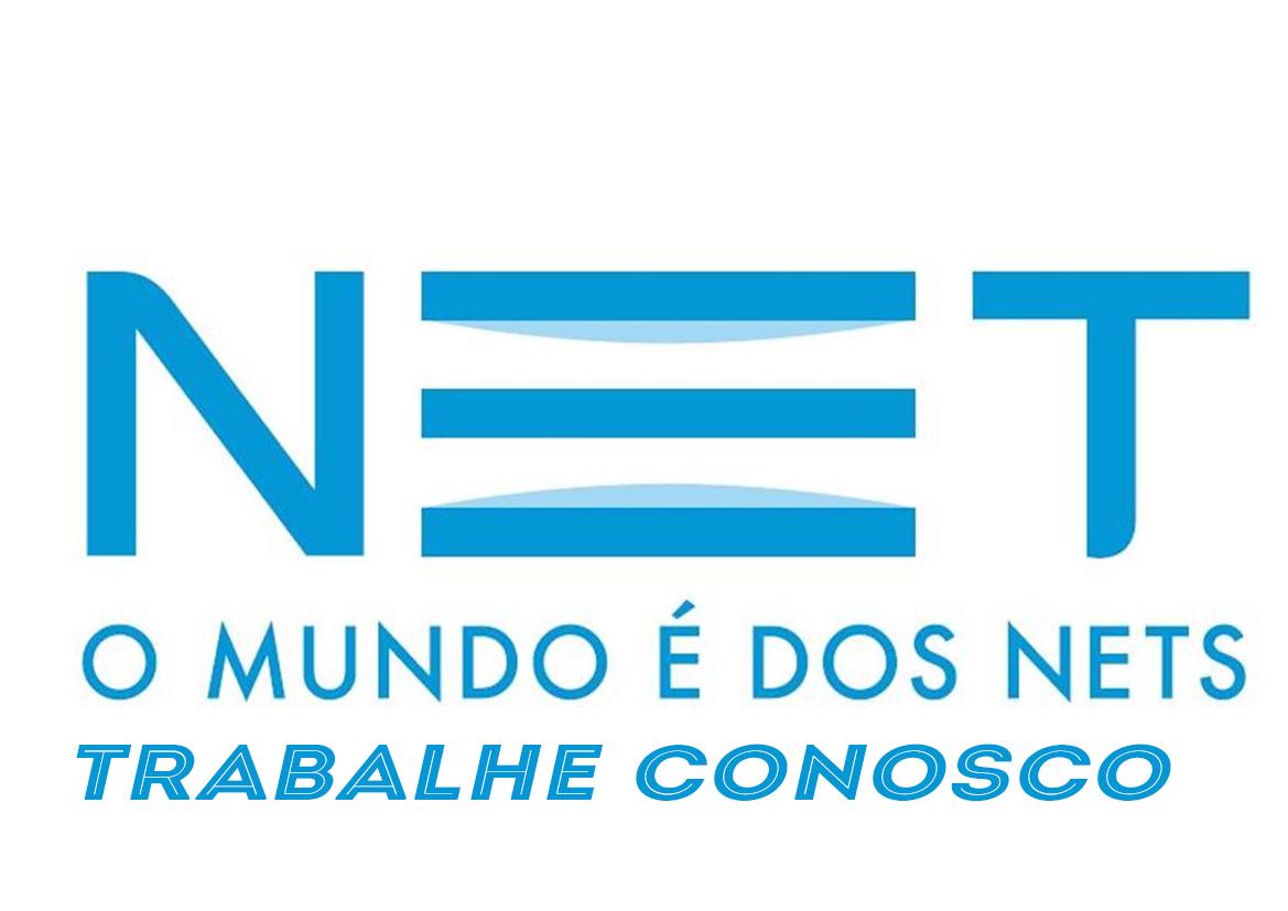 Vendedor Externo Net