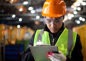 34415-entenda-mais-sobre-as-normas-de-seguranca-do-trabalho