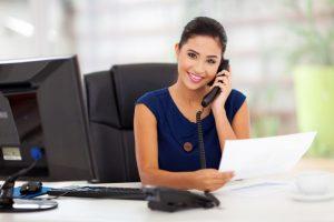 5-qualidades-essenciais-para-uma-secretaria-medica-e1457006227347