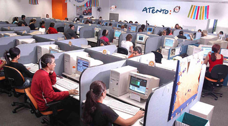 Assistente Sac - Assistente Sac em São Paulo – SP