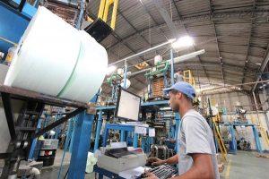Empresa-de-RH-oferece-Vaga-para-Auxiliar-de-Produção