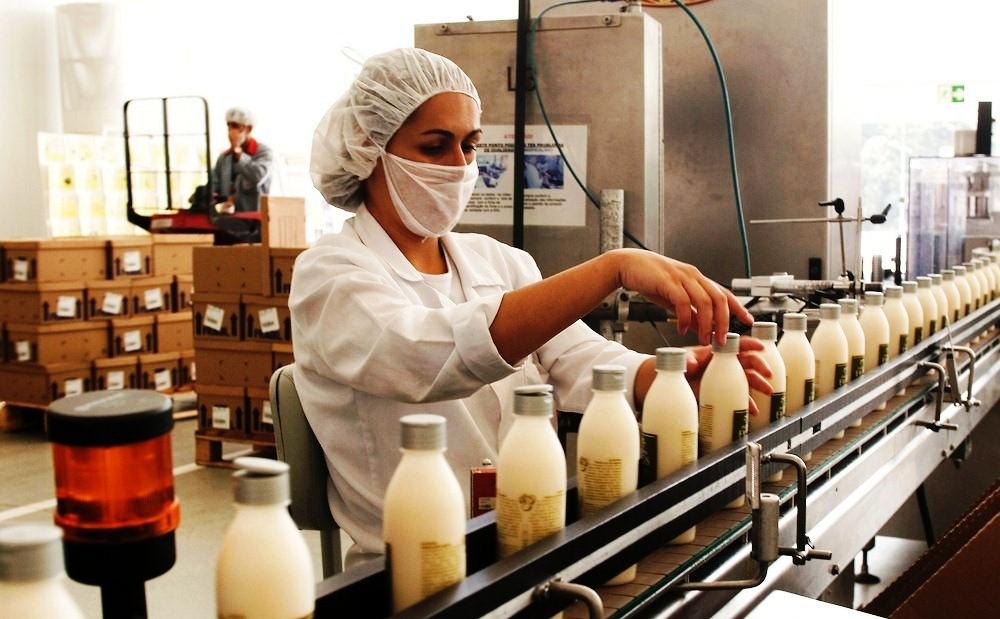 fabricação-de-cosmeticos