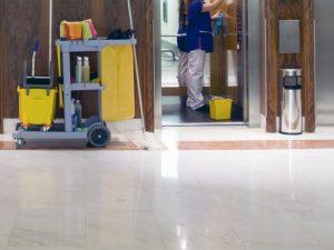 limpeza-condominios-