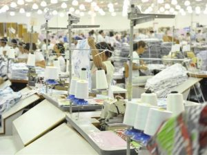 25023.39509-Tecnologia-na-industria-textil