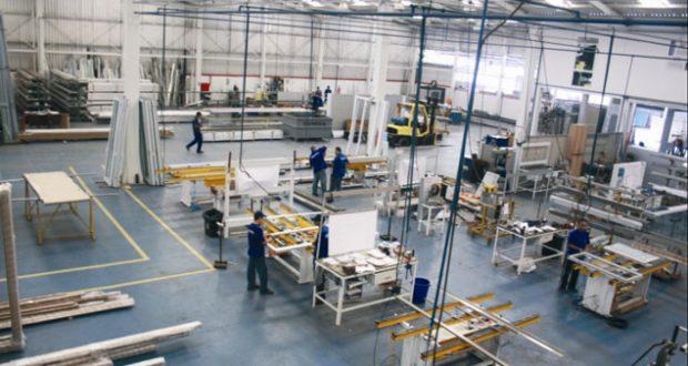tecnofeal-fabricante-de-esquadrias-de-aluminio