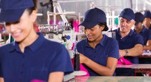 Empresa-contrata-profissionais-de-Facção-de-moda