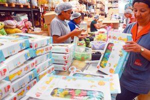 Milla_Fabrica-de-Brinquedos