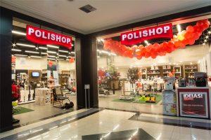Polishop-1