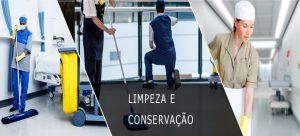 Limpeza-e-Conservacao