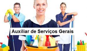 auxiliar-de-serviços-gerais2