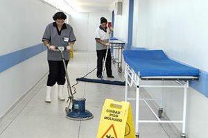 hospitalar-auxiliar-limpeza