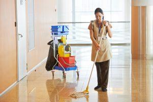 limpeza-escola