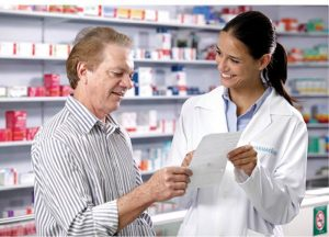 extrafarma-loja-farmaceutica