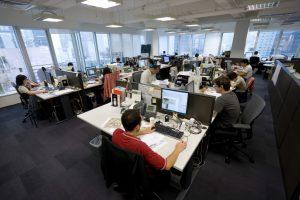 office-1-1024x682