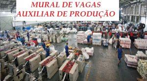 auxiliar-de-producao-sao-paulo (1)