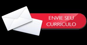 Enviar curriculum