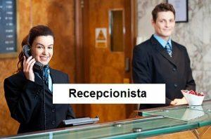 recepcionista1-500x330