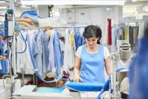 auxiliar-de-lavanderia-2