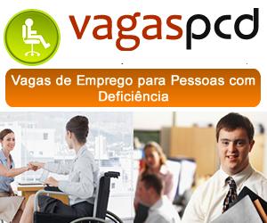 vagas-pcd-deficienteonline
