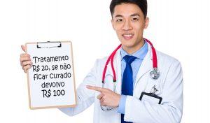 medico-advogado