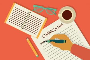 curriculo-