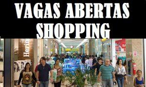 vagas-shopping