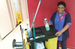 sodexo-auxiliar-limpeza